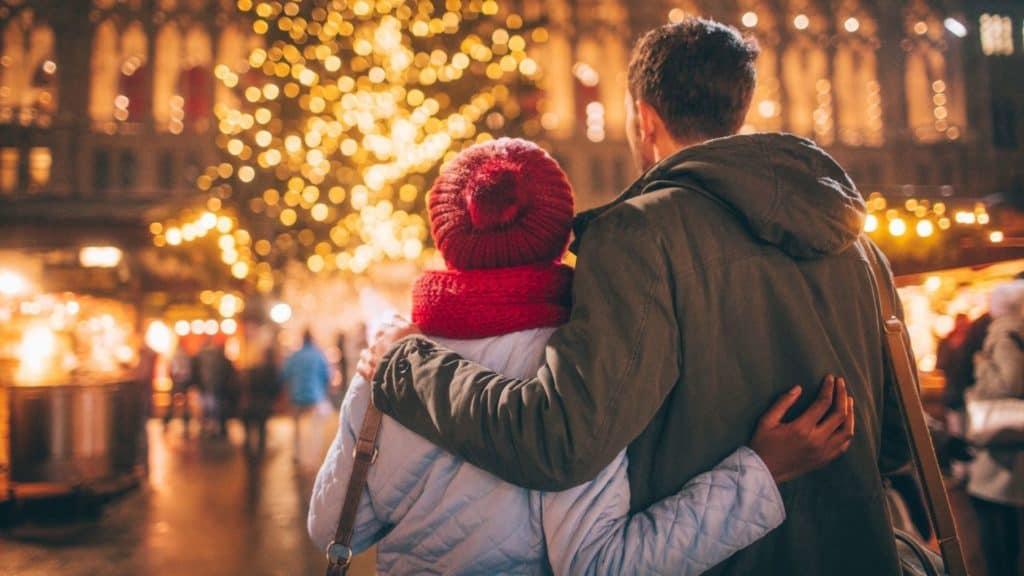 Navidad En Alemania: Conoce Cuáles Son Las Tradiciones Y Costumbres Para La Temporada En Cada Uno De Los 16 Estados