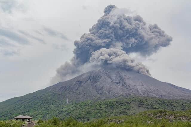 Imagen Volcanes Activos Que Se Pueden Visitar Mitsuo Komoriya Igcgoumc318 Unsplash 1