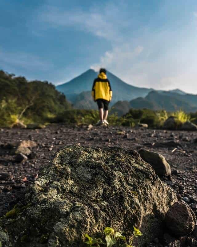 Imagen Volcanes Activos Que Se Pueden Visitar Robbyansyah Dewantoro 25Dke8Eu Wa Unsplash 1