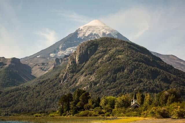 Imagen Volcanes Activos Que Se Pueden Visitar Florencia Lewis 2 H6Bfshyr0 Unsplash 1