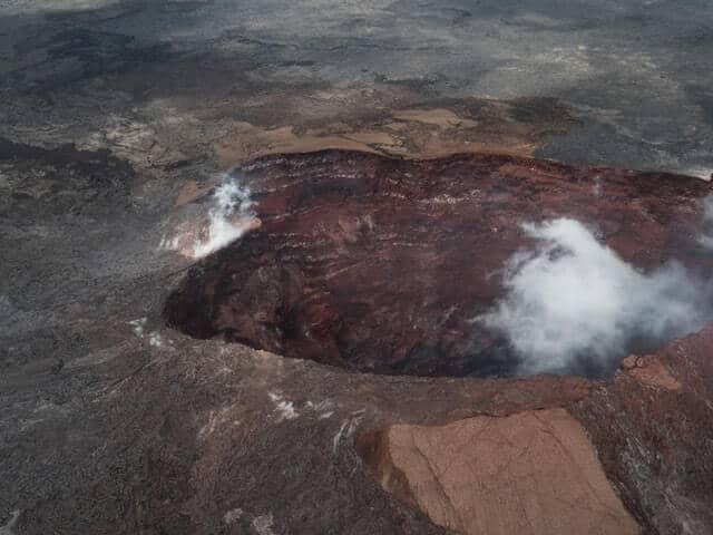Imagen Volcanes Activos Que Se Pueden Visitar Pieter De Malsche Lknx7Ipbs5M Unsplash 1