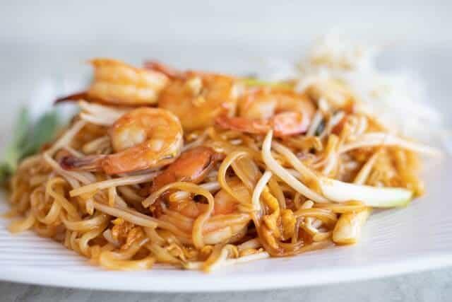 mejores platos de comida tailandesa alyssa kowalski byTYXNHeVoU unsplash 1