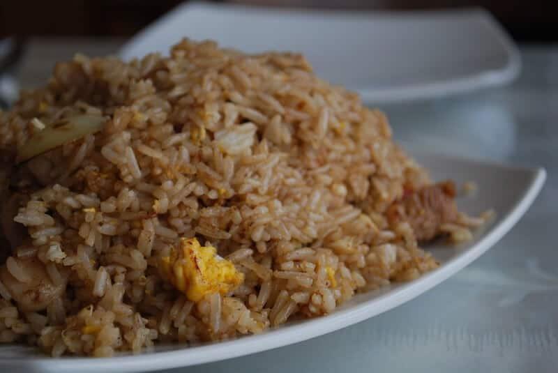 mejores platos de comida tailandesa 4045595177 78aa235e73 c 1