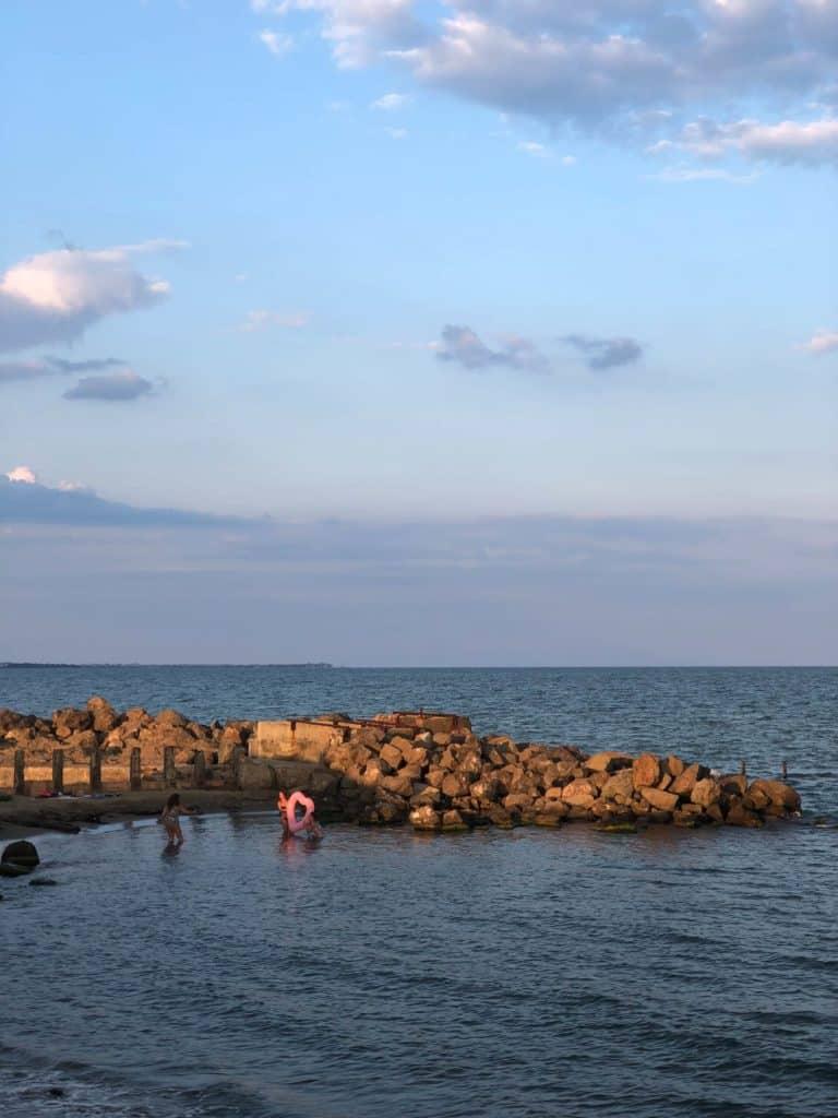 Mejores Lugares Para Darse Baños De Barro