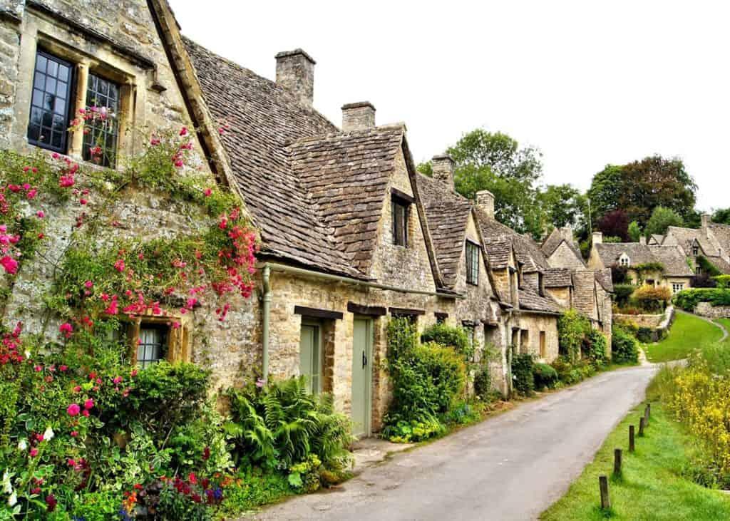 7 lugares de Gran Bretaña que no te puedes perder de conocer según expertos viajeros