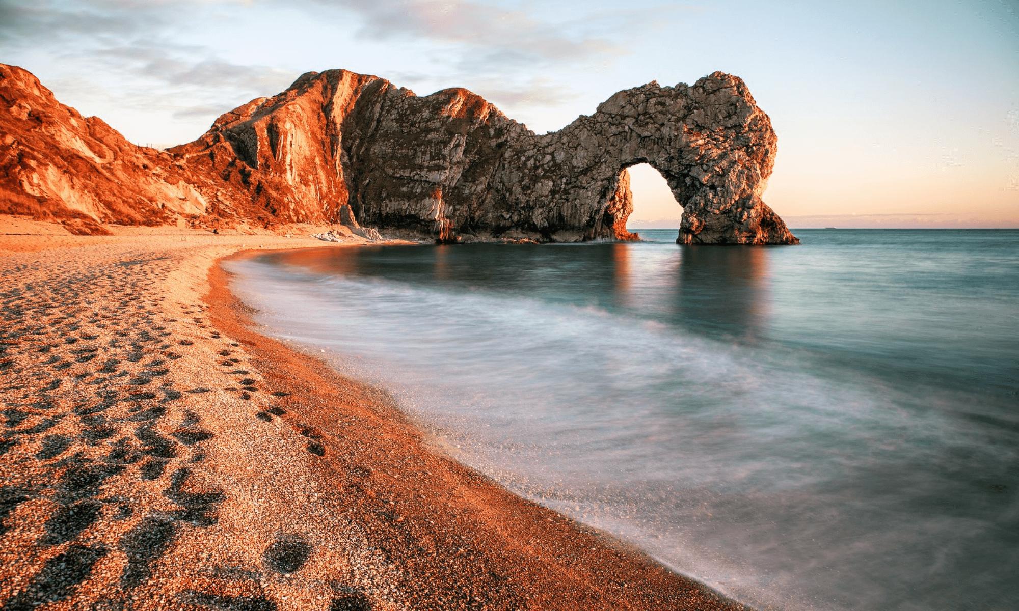 7 lugares de Gran Bretaña que no te puedes perder de conocer según expertos viajeros 3