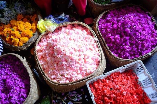 imagen mercados de flores flowers 2288455 640 1