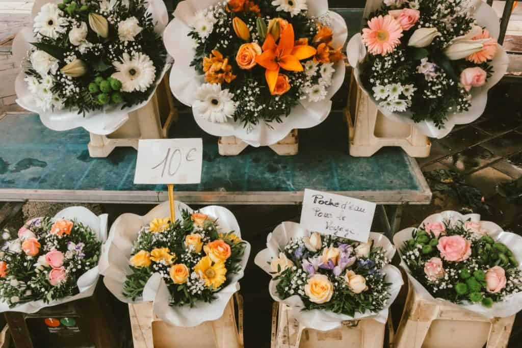 imagen mercados de flores kylie paz DmFfFCpr50U unsplash 1