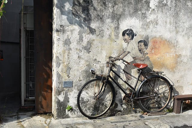 imagen mejores ciudades del mundo para ver arte urbano georgetown 4411602 640 1
