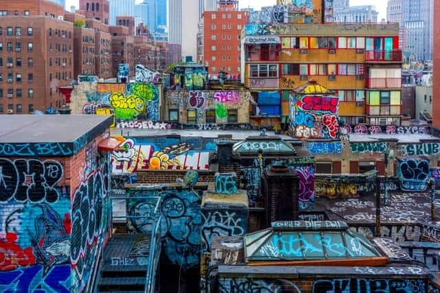 imagen mejores ciudades del mundo para ver arte urbano cem ersozlu bR9abI2wC88 unsplash 1