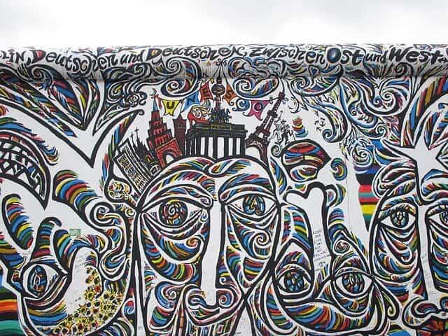 imagen mejores ciudades del mundo para ver arte urbano east 197404 640 1
