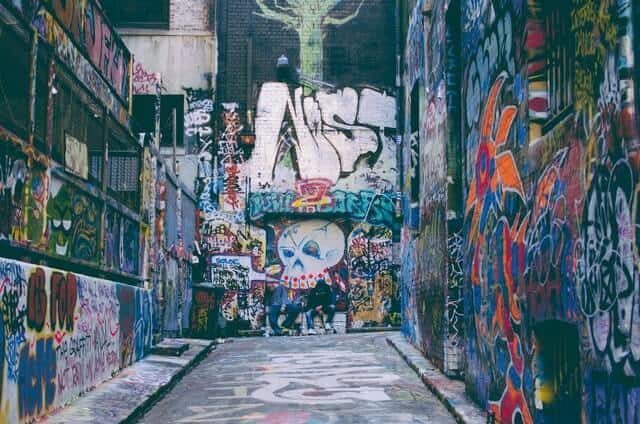 imagen mejores ciudades del mundo para ver arte urbano linda xu 7pq V5KGHCc unsplash 1