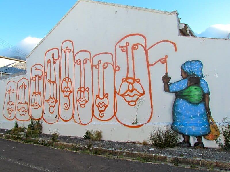 imagen mejores ciudades del mundo para ver arte urbano 5297881844 e21ca22a7e c 1
