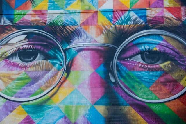 imagen mejores ciudades del mundo para ver arte urbano nick fewings p 1 VJjU 88 unsplash 1