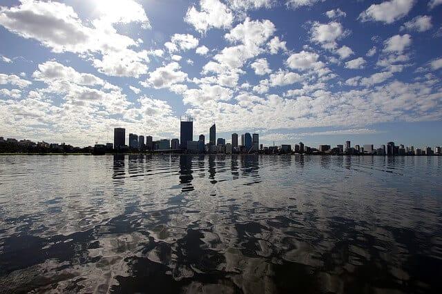24 horas en Perth swan river 1058450 640 1