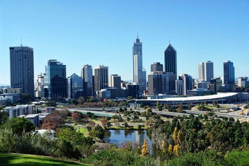 24 horas en Perth perth 744266 1280 1 1