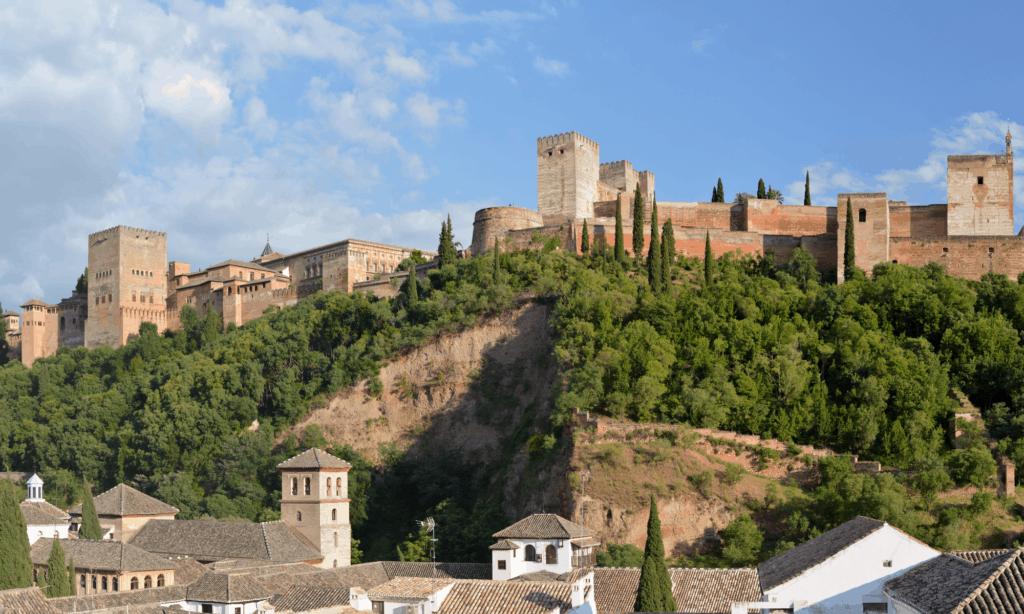 Alhambra de Granada Untitled design 2020 12 01T090546.068