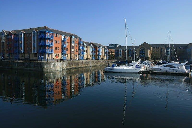 imagen mejores lugares que visitar en Gales 451097954 17a28428b9 c 1