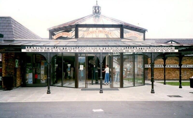 imagen mejores lugares que visitar en Gales 5297192005 e2313fc4e7 c 1