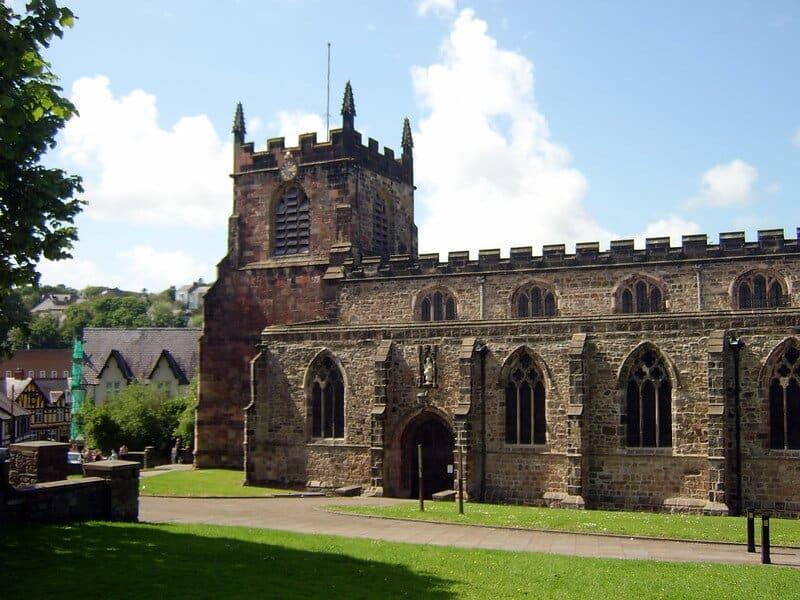 imagen mejores lugares que visitar en Gales 537342125 4e9445bd07 c 1