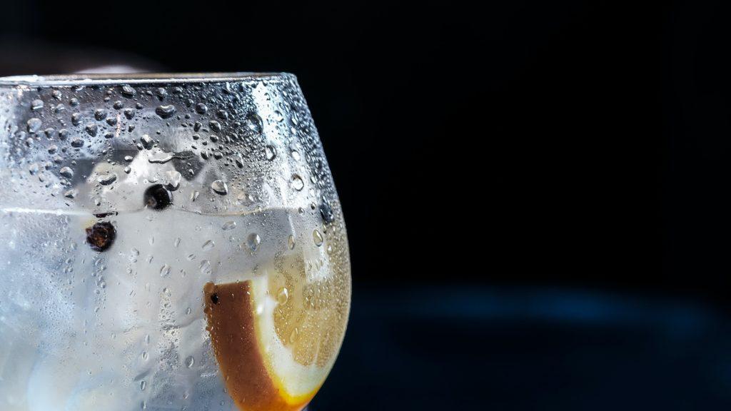 Una marca de ginebra de Inglaterra busca a personas que se ofrezcan para probar sus nuevas variedades