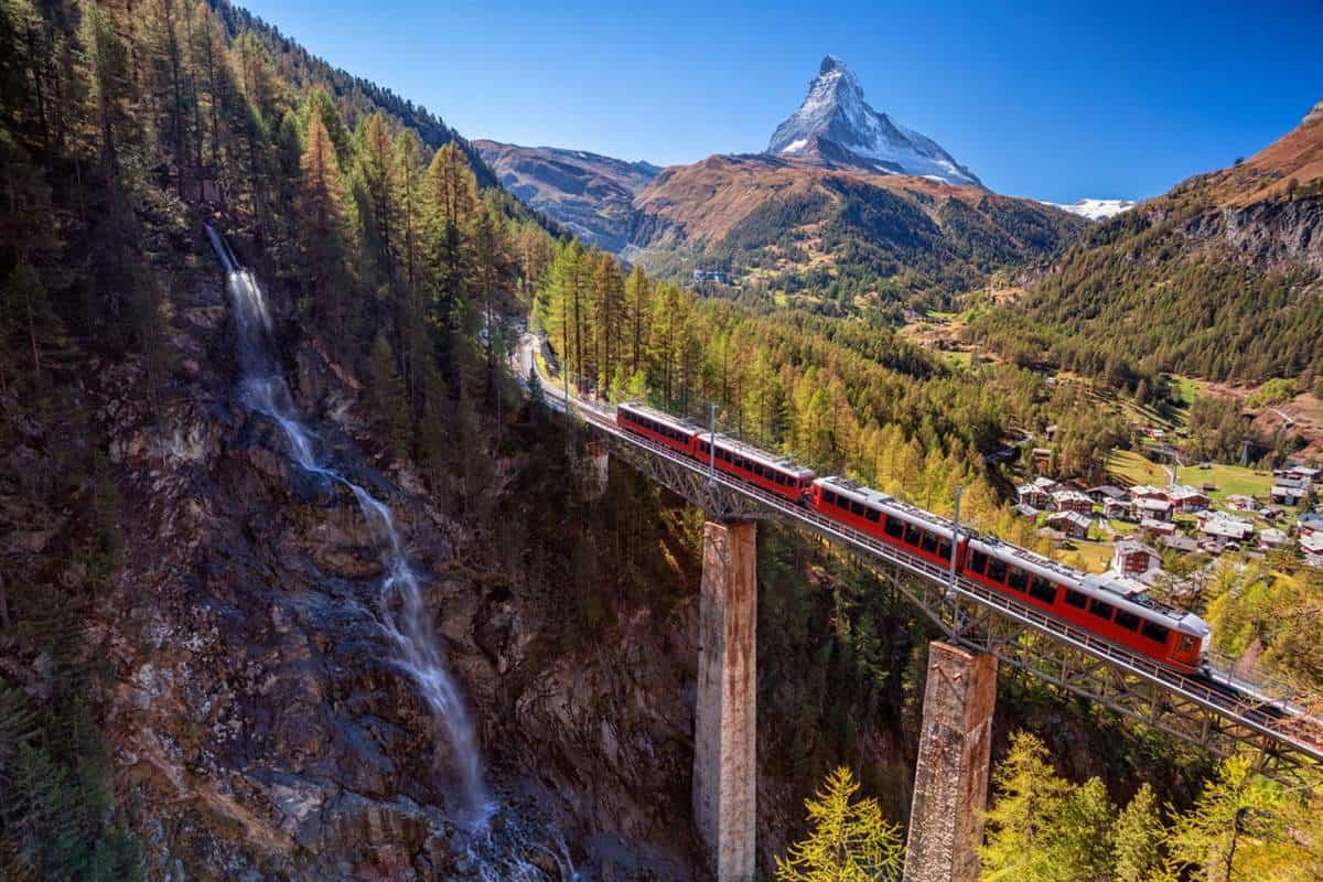 Operadores-ferroviarios-nacionales-de-alemania-austria-francia-y-suiza-se-juntan-para-lanzar-varias-rutas-de-trenes-nocturnos-que-unen-13-destinos-europeos-2