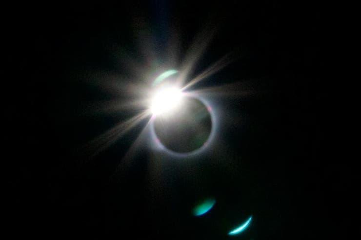 eclipse solar marcos lweis 3