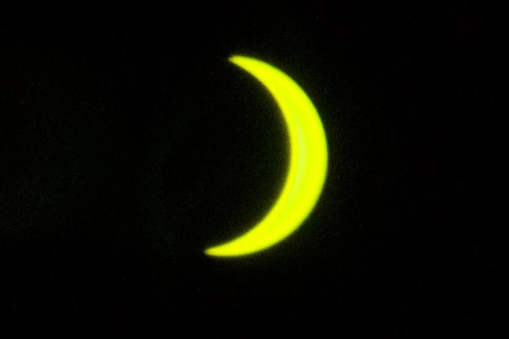 eclipse solar marcos lewis 1