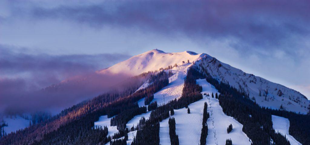 Estados Unidos: aquellas personas que quieran viajar a Aspen tendrán que realizarse una prueba de COVID-19