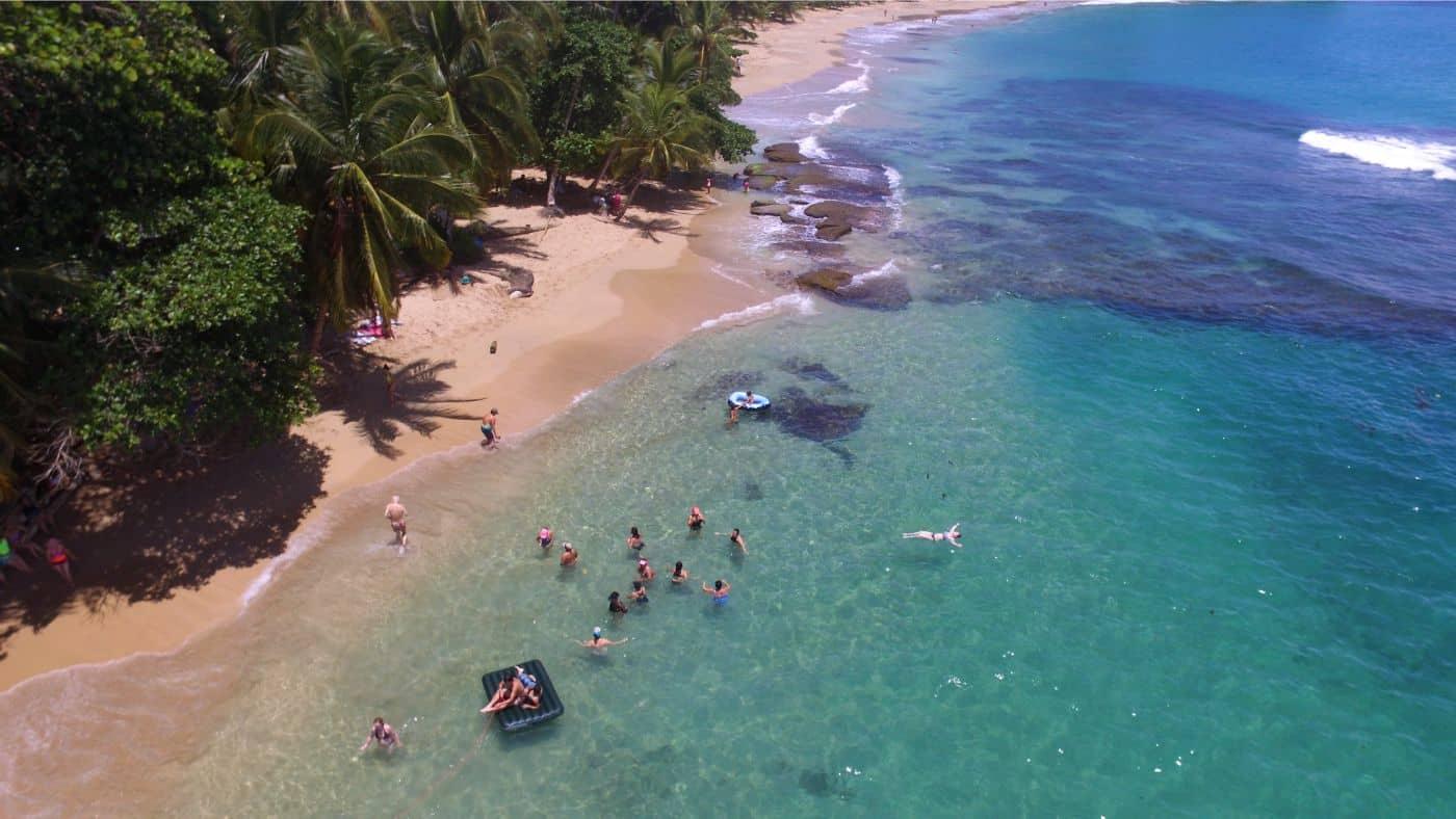 arrecife-punta-uva-parque-nacional-tayrona