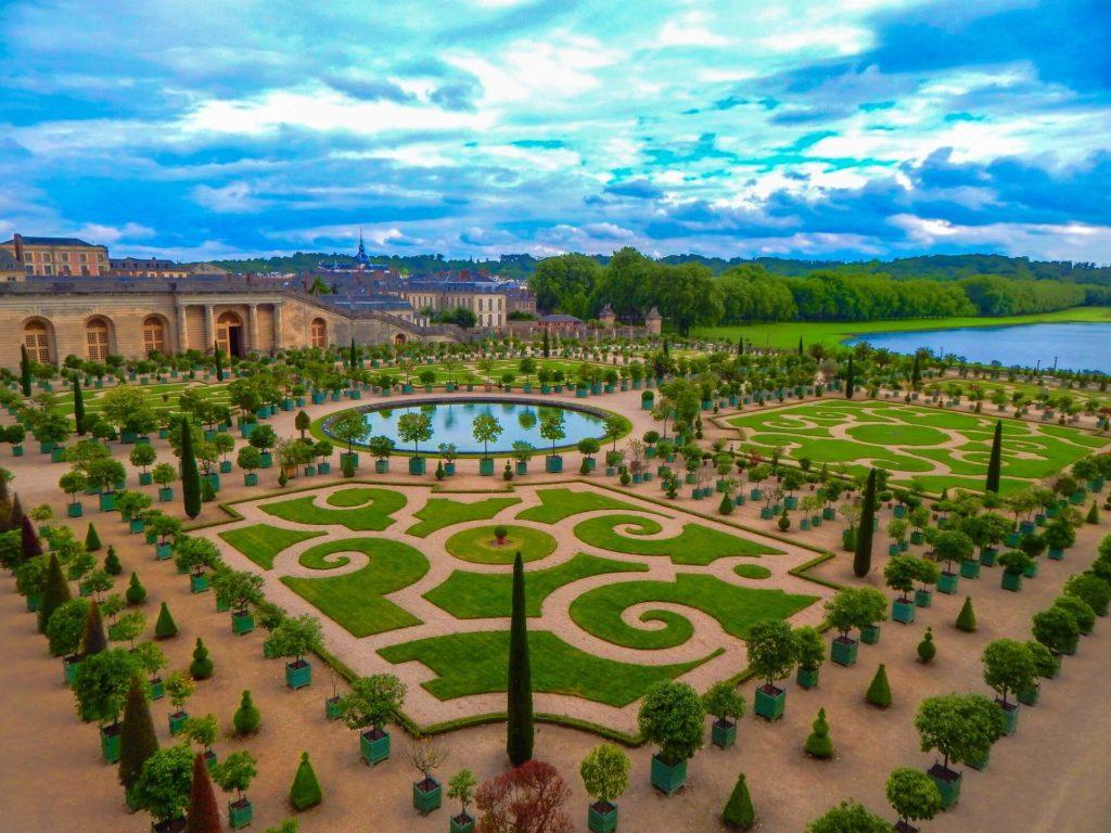 imagen jardines más bonitos del mundo clark van der beken oTT uRhAB 4 unsplash 1