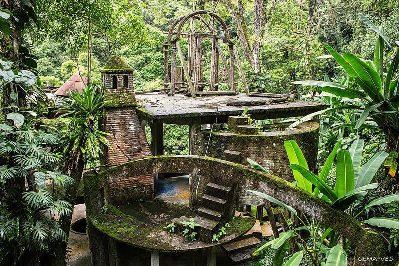 imagen jardines más bonitos del mundo 20880985224 5993145d99 c 1
