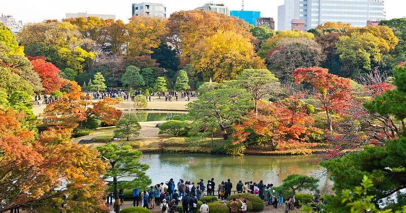 imagen jardines más bonitos del mundo 14366289491 e274d7a09c c 1