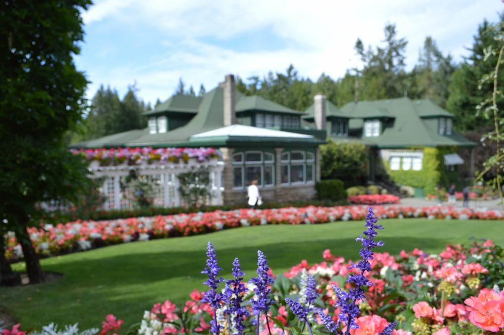 imagen jardines más bonitos del mundo flowers 4010267 1920 1