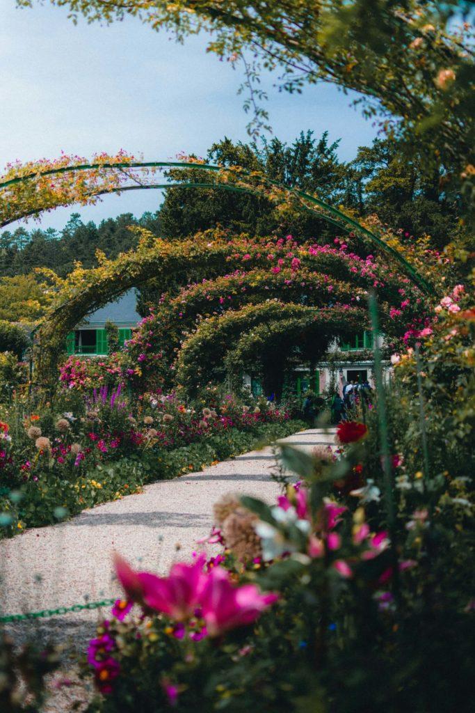 imagen jardines más bonitos del mundo gautier salles YzyhU3D1YSU unsplash 1