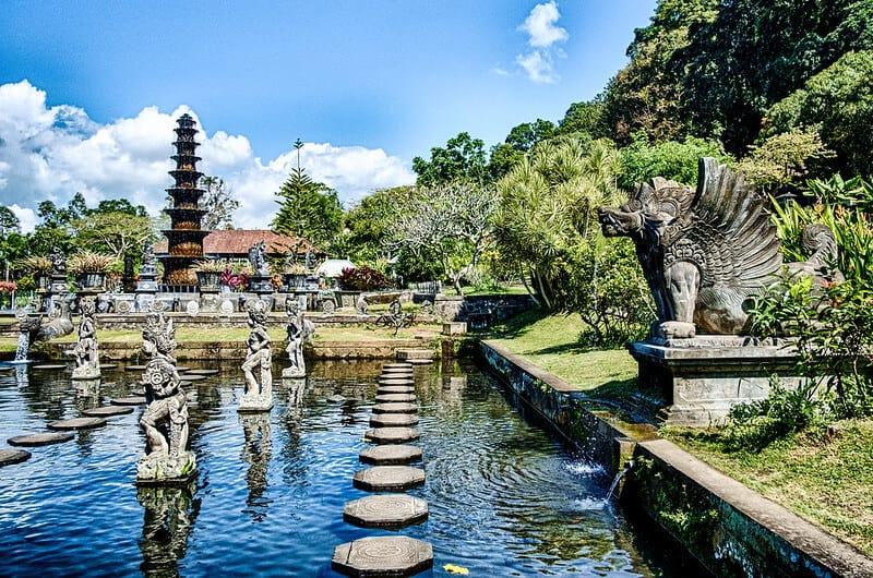 imagen jardines más bonitos del mundo 28098080280 2d03021b7e c 1