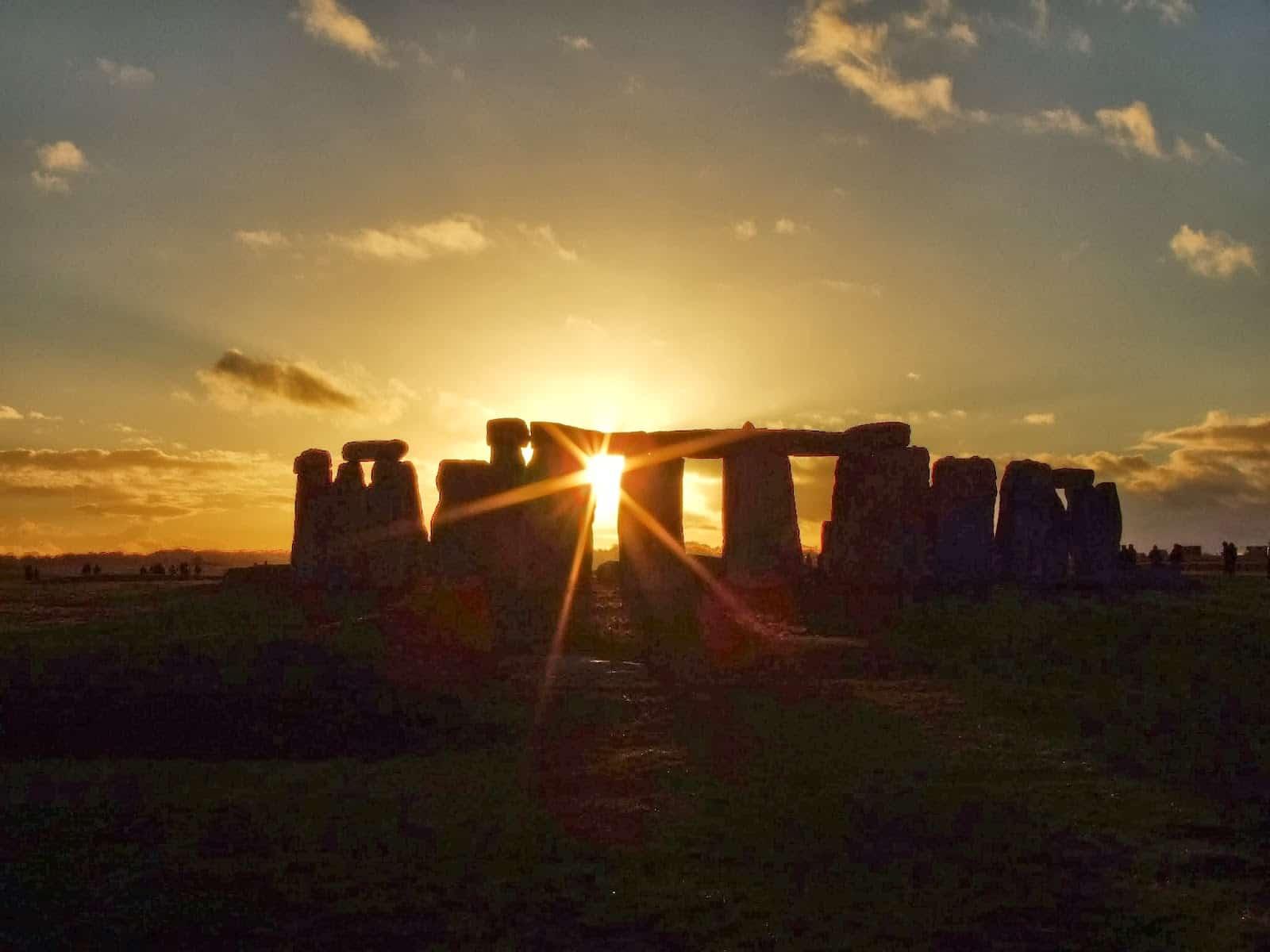 22dic_Stonehenge solsticio 1