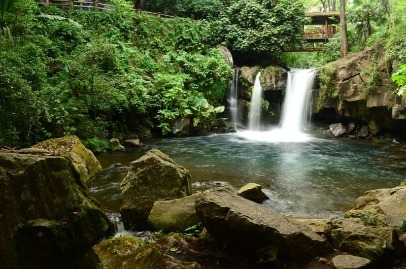 Parque Nacional de Uruapan parque nacional uruapan 8