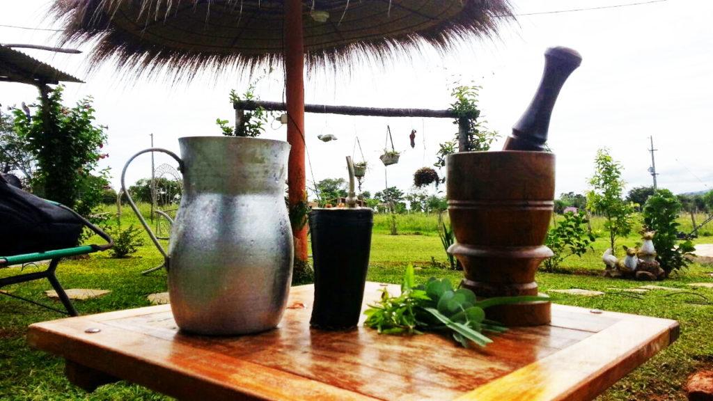 El Tereré Fue Declarado Patrimonio Inmaterial De La Humanidad: Conoce Cómo Preparar Esta Típica Bebida Paraguaya