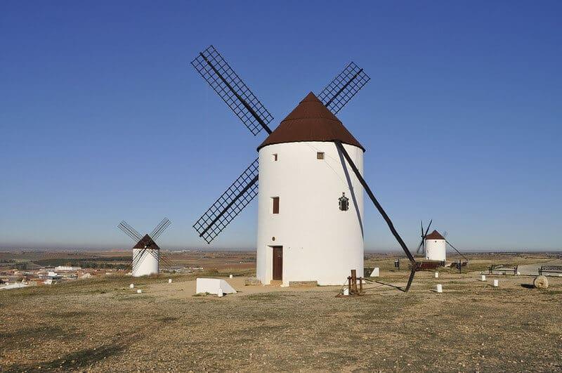 imagen molinos de viento que merecen la pena visitar 5134982175 fbbe032f68 c 1