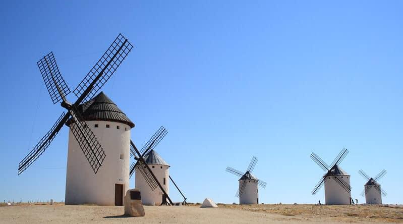 imagen molinos de viento que merecen la pena visitar 7617817488 c2606cc6c5 c 1