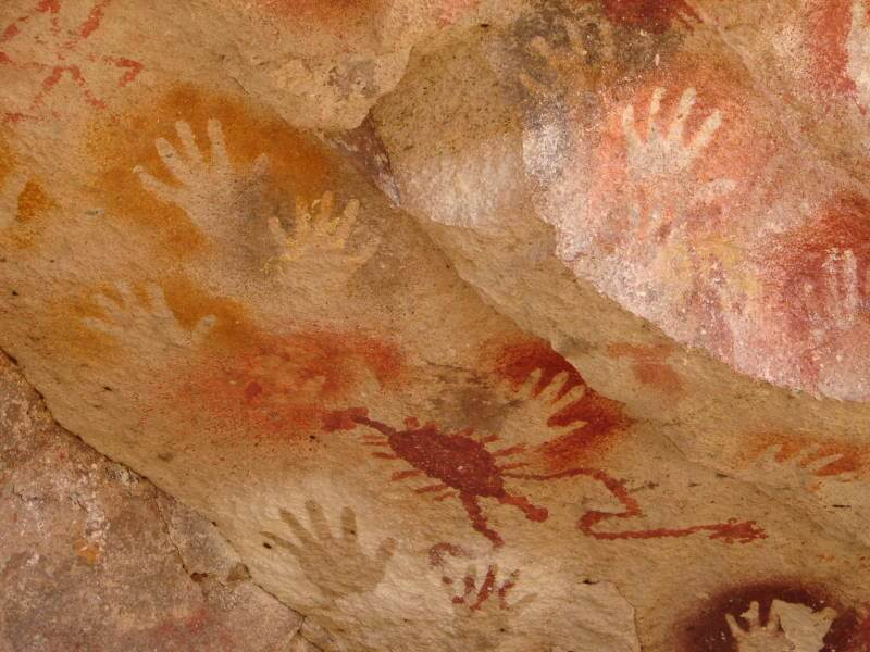 arte rupestre 17027792038 443c6a12f6 c 1