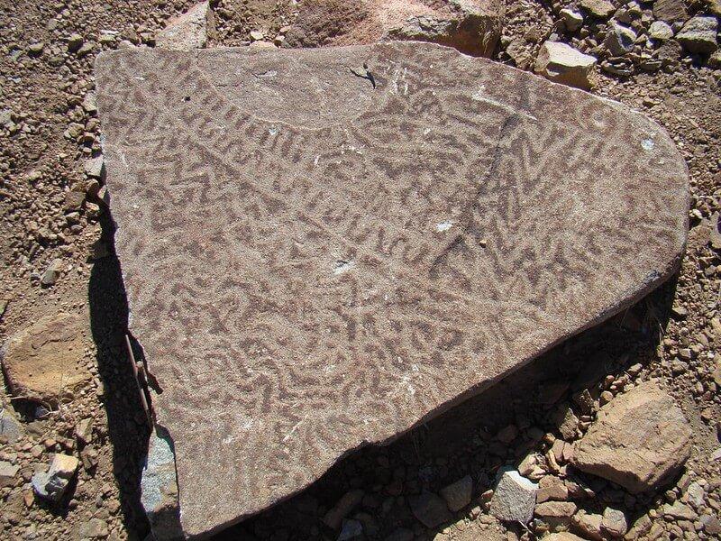arte rupestre 4420571573 7ccf26d0ae c 1