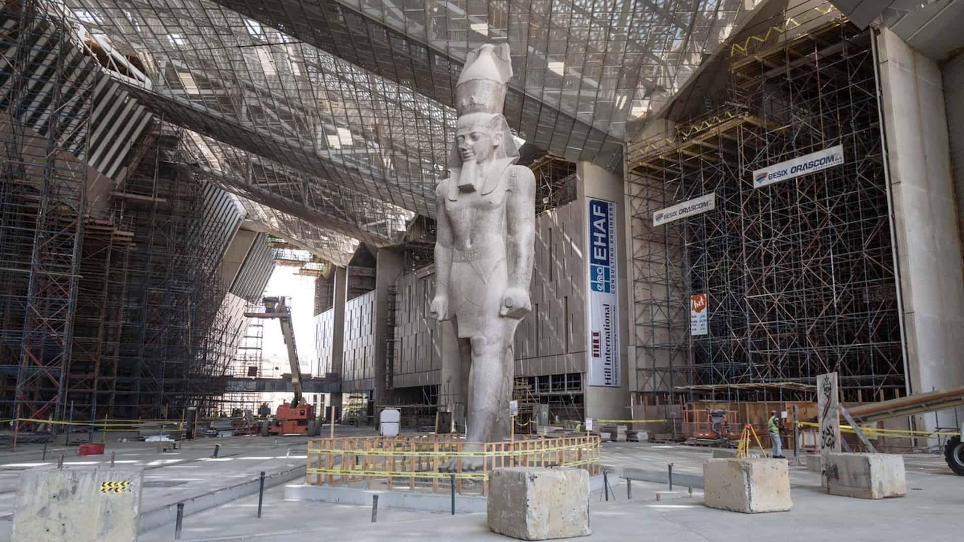 museo-egipcio-giza-piramides-01012020in1