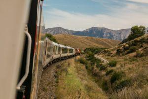 España contará con un nuevo tren low-cost que conectará Madrid y Barcelona a partir de 2021