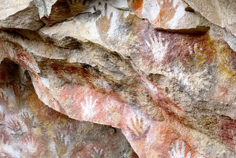 arte rupestre 7174976207 5c64c9a616 c 1