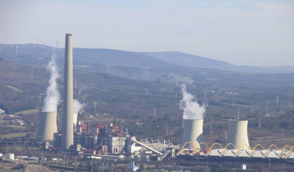 Los Países Que Representan El 65% De Las Emisiones Globales De Co2 Se Comprometen A Alcanzar Emisiones Netas Cero O Neutralidad De Carbono A Principios Del Próximo Año