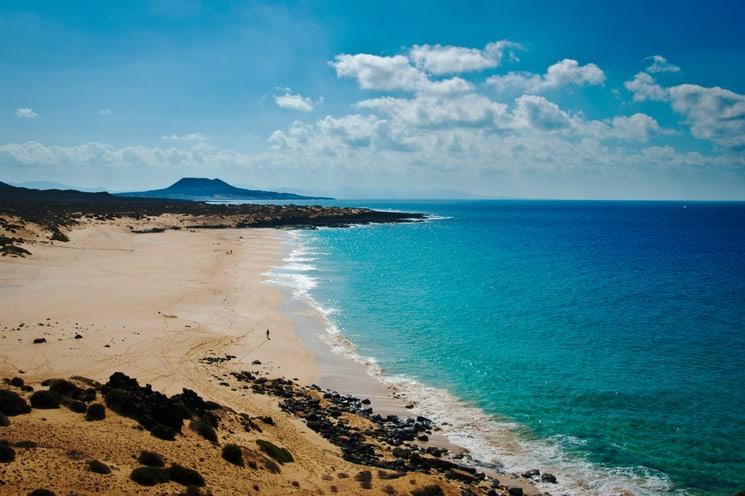 Marruecos Islas Canarias 1