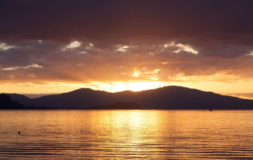 imagen mejores sitios del mundo para hacer kayak 8251020089 07cd5e7084 k 1 1