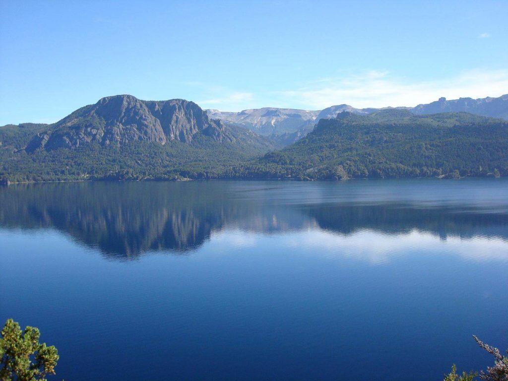 imagen mejores sitios del mundo para hacer kayak 2346371573 fa94c65152 h 1